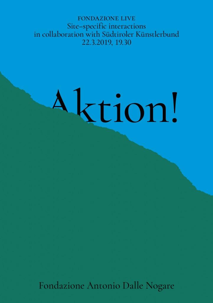 Aktion!-Einladung-1